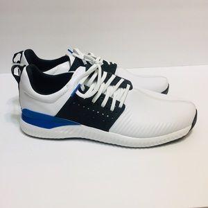 Adidas Adicross Bounce Shoes. Size 13